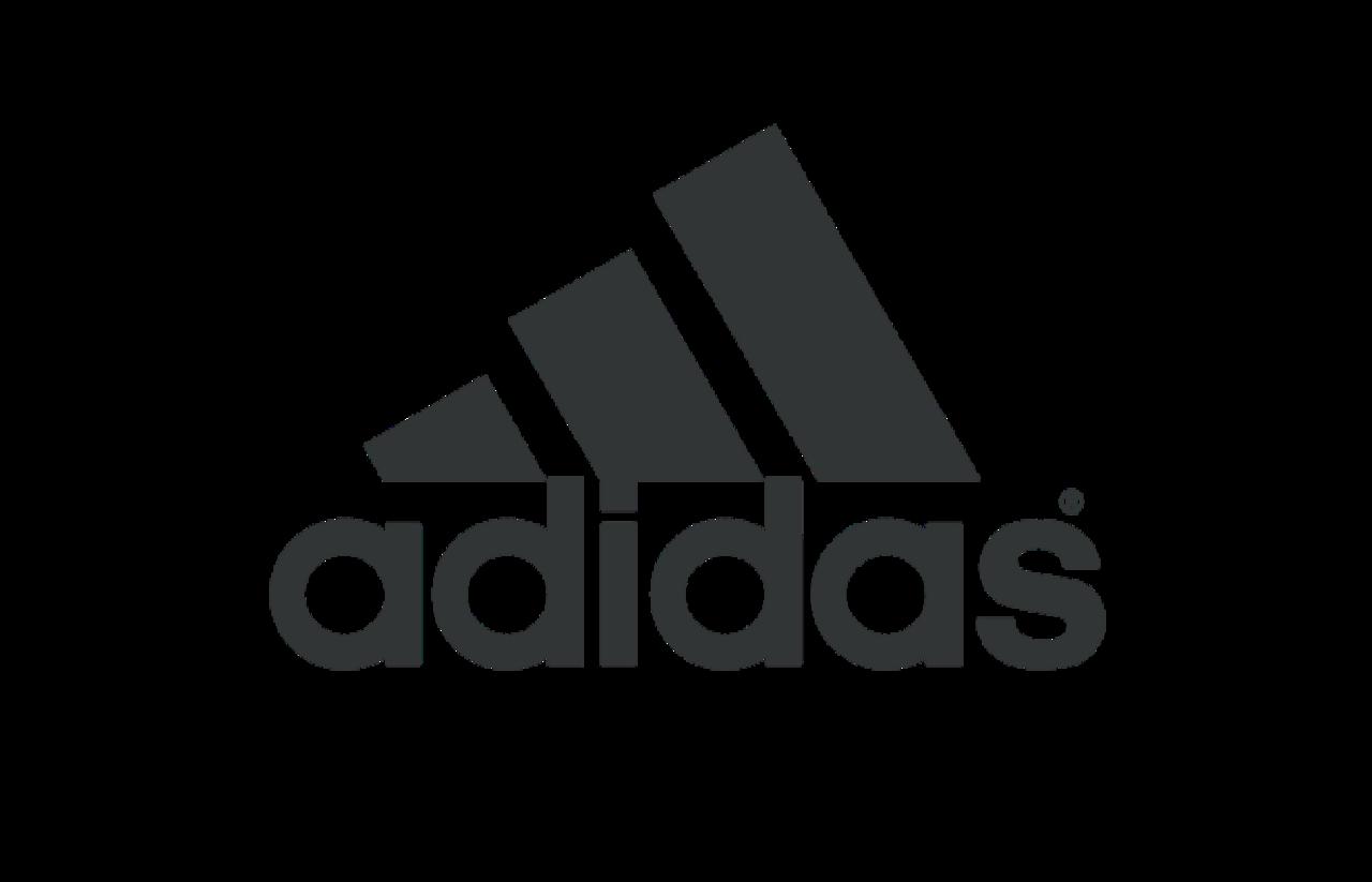 [Translate to en:] Adidas
