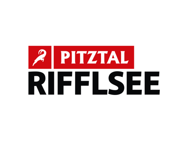 [Translate to en:] Pitztal Rifflsee