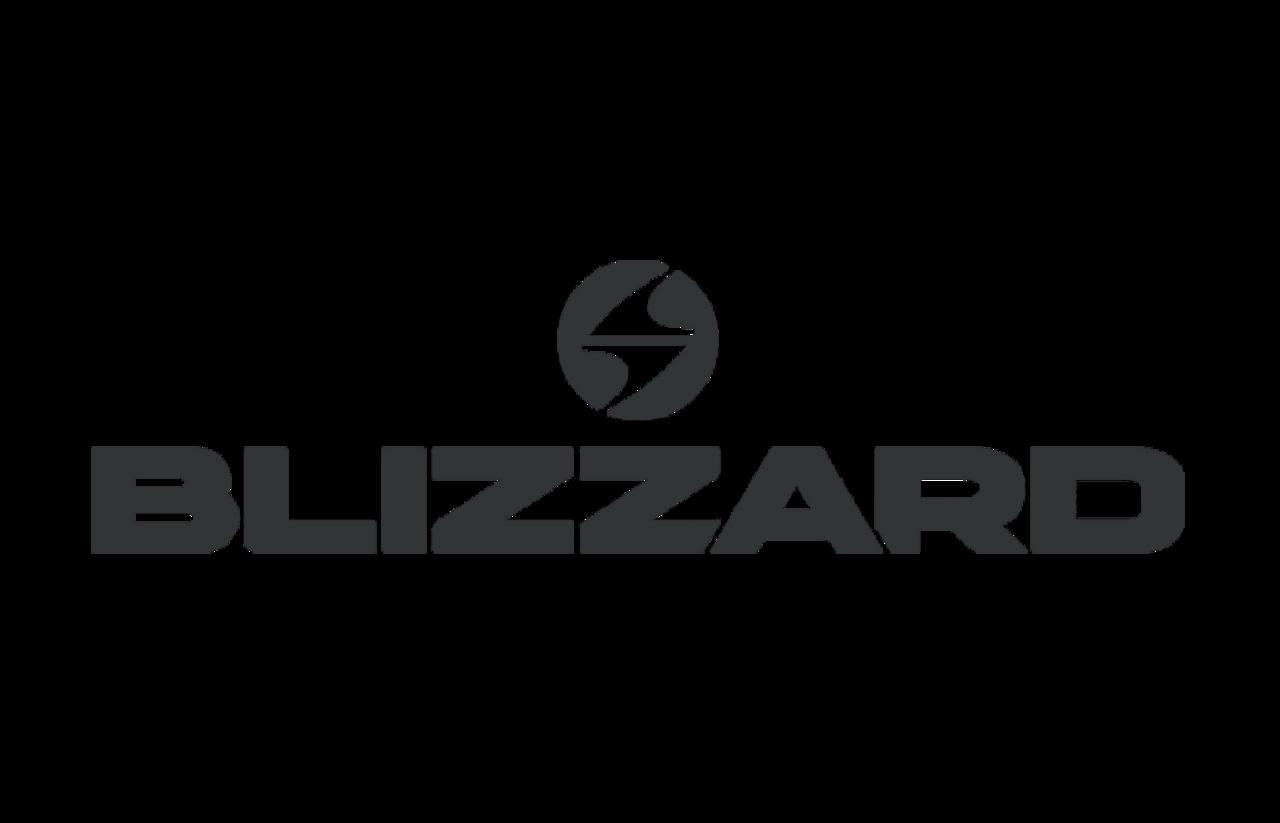 [Translate to en:] Blizzard