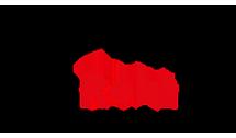 PitzRentTal Logo